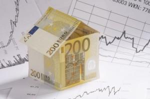 Ratgeber Immobilienfonds
