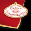 Das bekannte Coppenrath & Wiese Logo