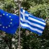 Europa und Griechenland
