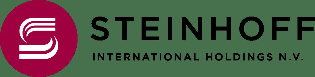 steinhoff aktie aktueller stand