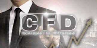 Der CFD-Handel