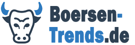 Aktuelle Börsenberichte, Aktientrends und aktuelle News und Analysen