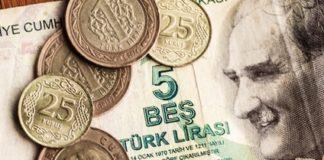 Die Türkei in der Krise