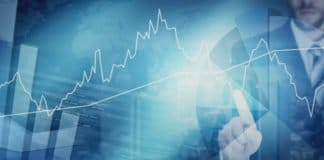Diversifikation - Kapital verteilen & Risiken verringern