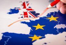 Der Brexit und seine Folgen