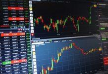 Aktienkauf mit Privatkredit