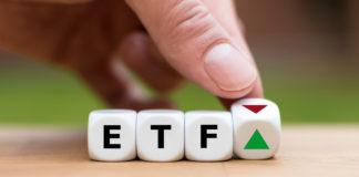 Altersvorsorge mit ETF-Sparplan
